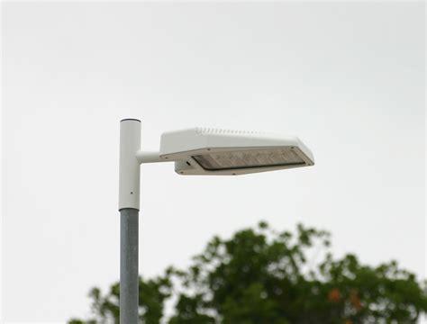 illuminazione a led vantaggi illuminazione pubblica a led vantaggi illuminazione