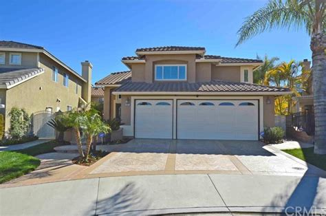 6147 geanie court chino ca 91709 mls cv16026085