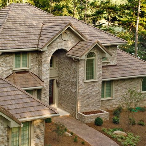 country roof styles 9 best images about boral roofing concrete tile on