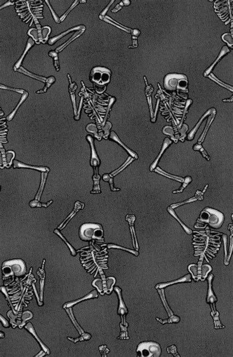Via m-d-m-azing on tumblr | Halloween wallpaper iphone
