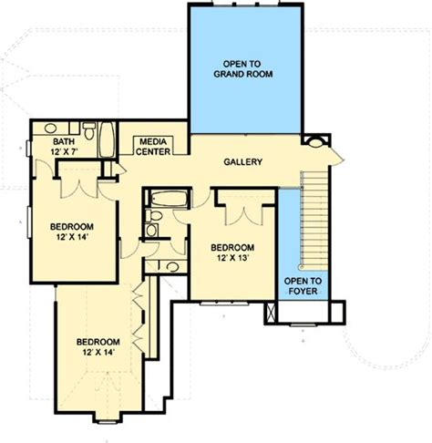 corner lot house design corner lot house plans joy studio design gallery best design