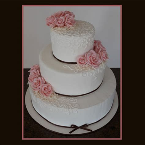 Wedding Cakes Rochester Mn by Top Tier Wedding Cakes Rochester Mn Mini Bridal