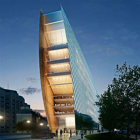 siege colas la mejor firma de arquitectos en espa 241 a firma