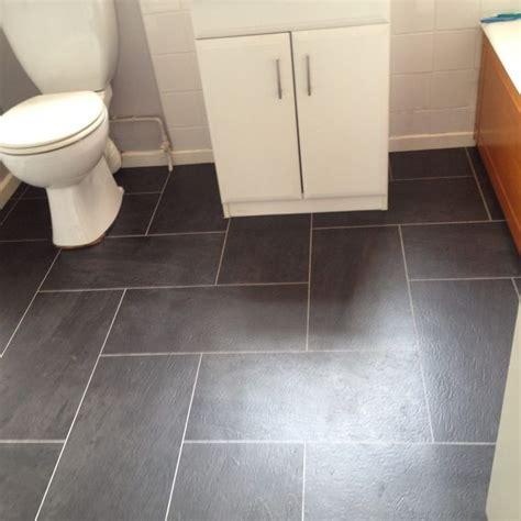 quickstep bathroom laminate flooring best 10 laminate flooring for bathrooms ideas on pinterest
