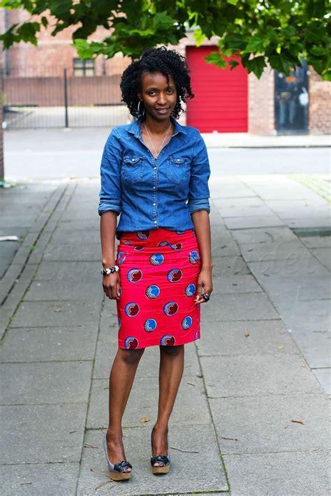 african kitenge shirts blue denim shirt ankara kitenge chitenge african