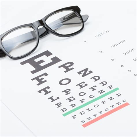 tipos de imagenes sensoriales visuales 191 qu 233 es la agudeza visual vissum