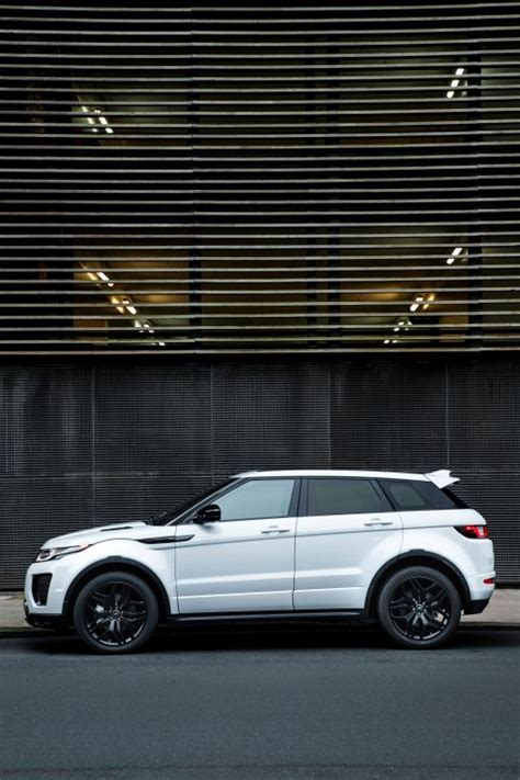 small land rover land rover discovery sport small land rover models gain
