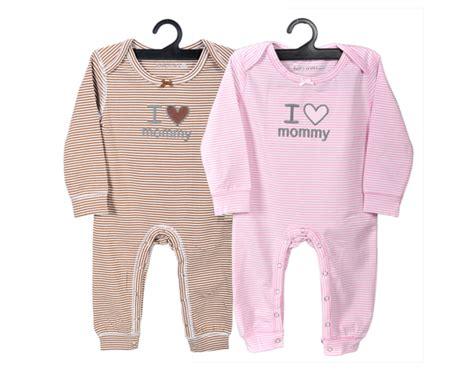Baju Bayi Di Cipulir asiknya berbelanja baju bayi secara oleh dimitrikovic kompasiana
