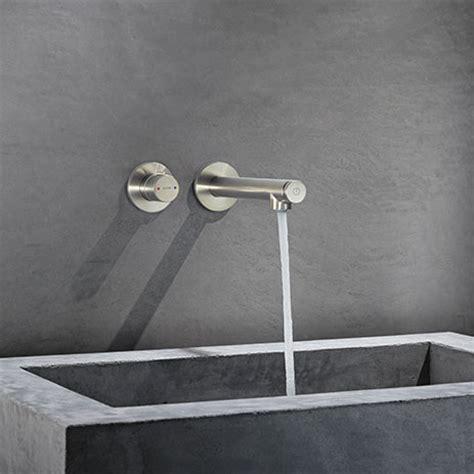 axor rubinetti axor showers hansgrohe srl