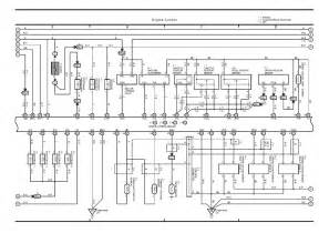 toyota echo radio wiring harness get free image about wiring diagram