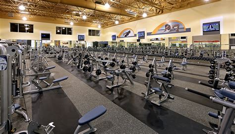 gym front desk jobs near me sports club fitness center 24 hour fitness office