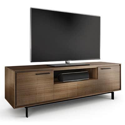 signal 8329 modern media cabinet bdi top 10 media centers design necessities