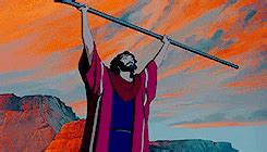cartoon film of moses why the prince of egypt is still one of the greatest