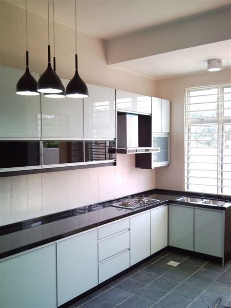 kitchen cabinet malaysia malaysia kitchen modern design normabudden com