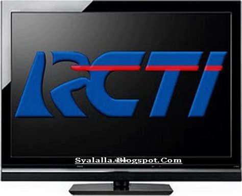 streaming rcti rcti live streaming tv online real madrid rcti online streaming live tv rcti syalalla