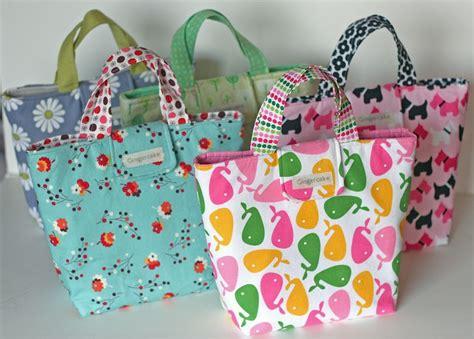 come costruire una per neonati realizzare una borsa fai da te per neonati ecco tutti i