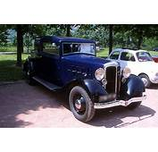 Berliet 944 Coach 1938