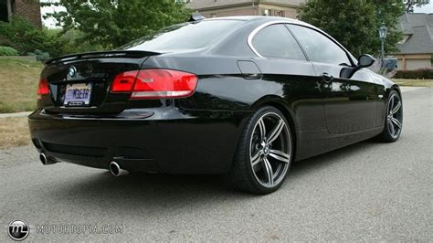 bmw beamer 2008 17 best ideas about bmw 335i on pinterest matte black