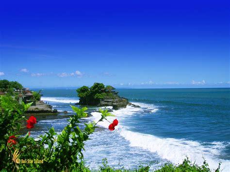bali  agency travel company  bali bali star island