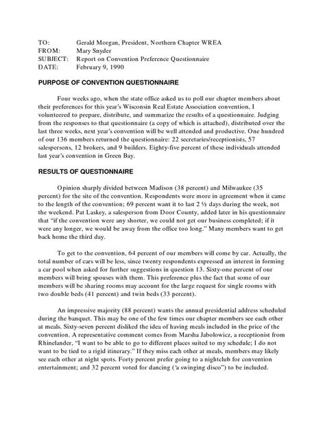 Rent Valuation Letter cover letter for investment banking internship 8