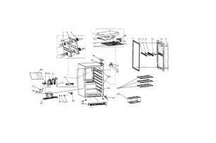 sanyo microwave wiring diagram sanyo wiring diagram exles