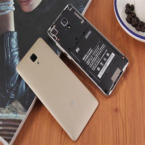 Xiaomi Mi4 Mi 4 Soft Casing Cover Hp Rugged Armor Kick Stand best comparison in phone verification between one plus one v xiaomi mi 4