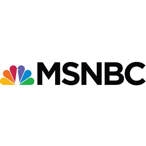 zanbc news msnbc breaking news top stories show clips