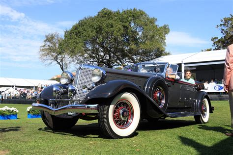 chrysler supercar 1932 chrysler imperial custom eight gallery chrysler