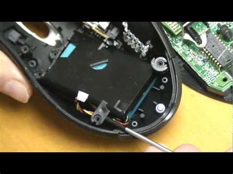 hp wireless optical comfort mouse xa964aa driver