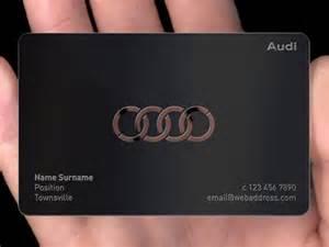 best business card printers uk business cards printing uk best beeprinting