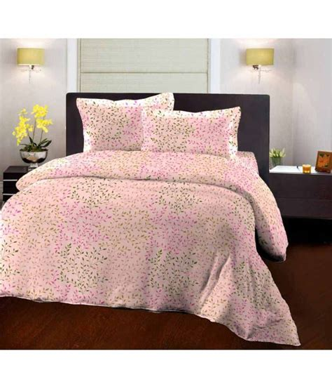 bombay dyeing bed sheets bombay dyeing florentine 100 cotton double bed sheet