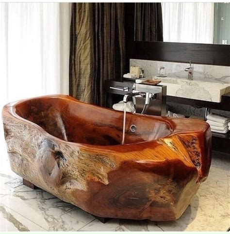 making a wooden bathtub how to make a wooden bathtub bathtub designs