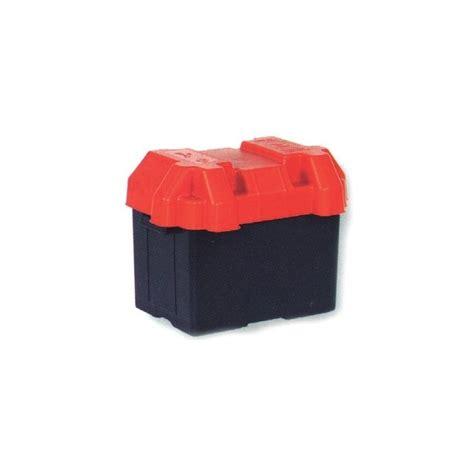 bac 224 batterie 2 dimensions