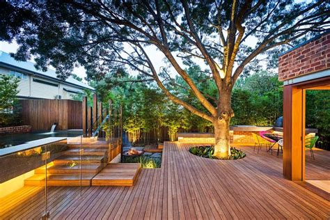 24 Beautiful Backyard Landscape Design Ideas Page 4 Of 5 Beautiful Backyard Landscape Design Ideas