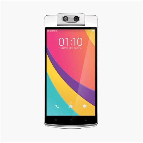 Tablet Oppo Semua Tipe harga dan spesifikasi oppo n3 jalantikus