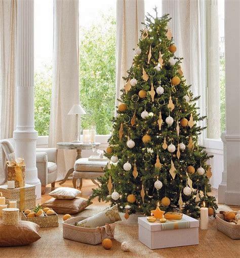 christmas  decorations ideas pinterest pictures