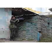 Polic&237a Nacional De Colombia PNC  Ej&233rcito