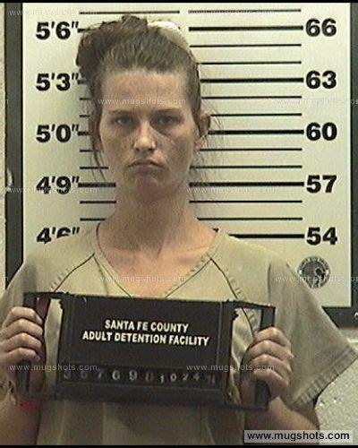 Shasta County Court Records Shasta Ensminger Mugshot Shasta Ensminger Arrest Santa Fe County Nm