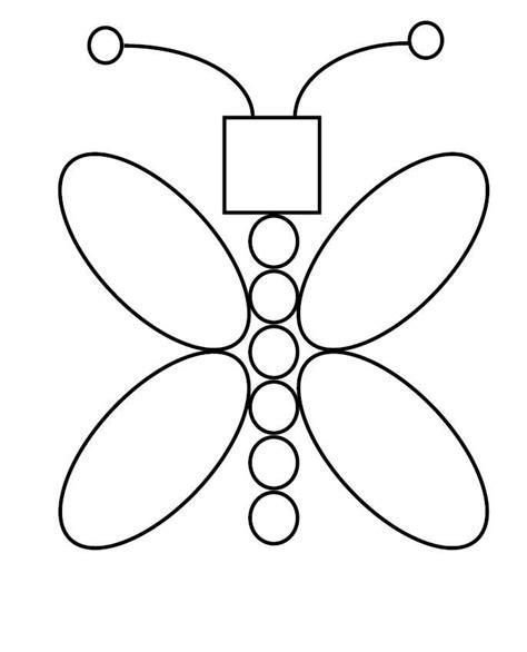 figuras geometricas bonitas m 225 s de 25 ideas incre 237 bles sobre figuras geometricas para