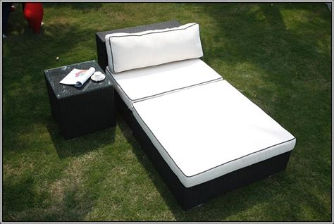 costco outdoor chaise lounge costco outdoor furniture chaise lounge general home