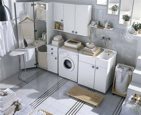 laundry for small spaces laundry her for small spaces room laundry