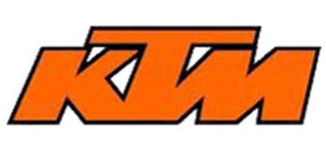 Ktm Signs National Motosport Association