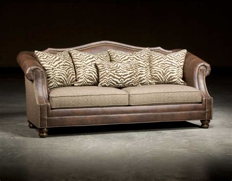 high end sofa manufacturers decobizz