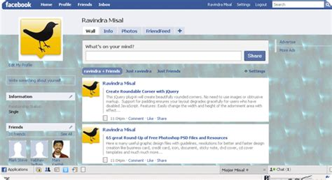 facebook themes and backgrounds themes facebook background images