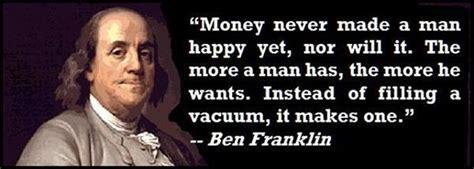 Quote Of The Day Benjamin Franklin by 1000 Images About Inspirational Great Quotes On