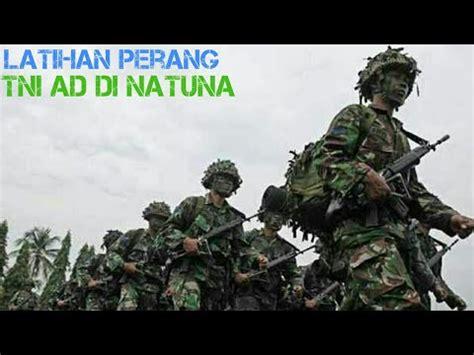 film perang amerika vs vietnam watch perang terdaknyat streaming download perang