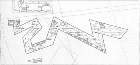 jewish museum berlin floor plan extension of the berlin museum with the department jewish