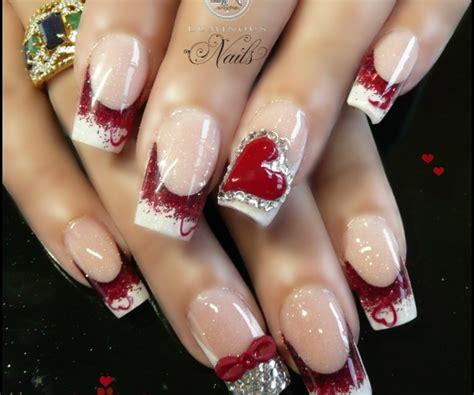 Alluring Toe Nail Designs Nail Designs 2015   alluring nail art nail art designs latest nail designs