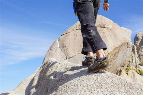 best shoes for rock climbing outdoor gear lab climbing shoes 28 images the best s