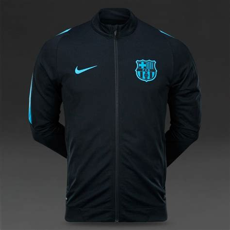 Jaket Sweater Barca By Jayasporty 17 best ideas about barcelona jacket on